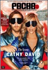 Revista Pacha Magazine – Agosto 2013 (Pdf)
