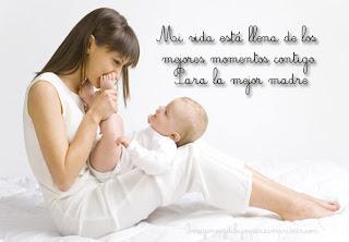 Para la mejor madre Imprimir imagenes dia de la madre