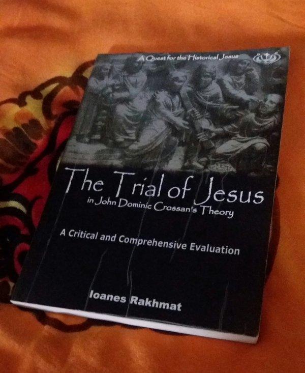 Buku saya 2005