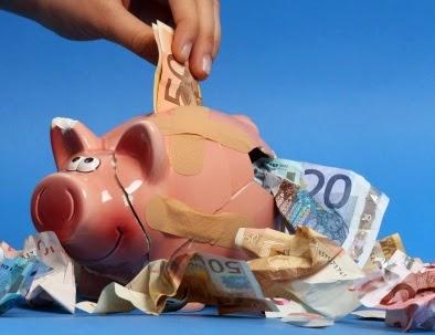 Estesa garanzia dello Stato ai mini-bond
