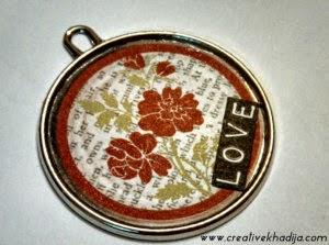 http://creativekhadija.com/2014/11/diy-pendant-love/