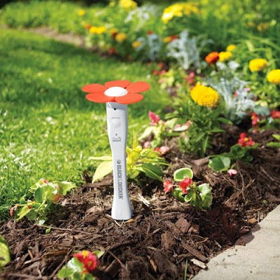 Useful Gardening Products and Gadgets (15) 7