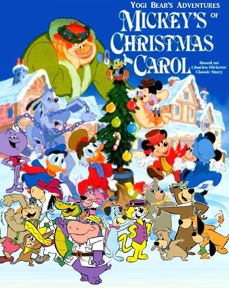 Goofy : Walt Disney's Cartoon Character turns 80 ~ Legends ...