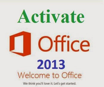 Microsoft Project Professional 2013 buy online