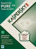 Download-Kaspersky-Pure-3.0-Plus-License-Key