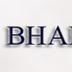LOKER SUMATERA SELATAN PT INTI BHARU MAS