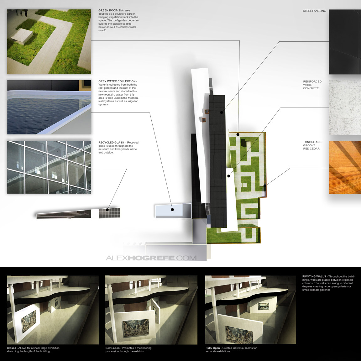 Arch 1390 2013 mad kongkatong presentation board research for Prestation architecte