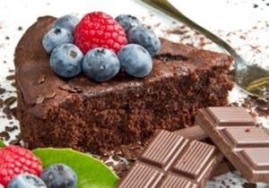 resep membuat kue cake kukus coklat