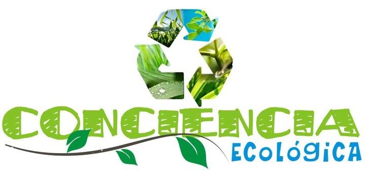 Resultado de imagen para valor de conciencia ecologica