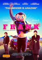 Frank (2014) [Vose]
