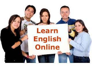 Cara Praktis Belajar Bahasa Inggris Online