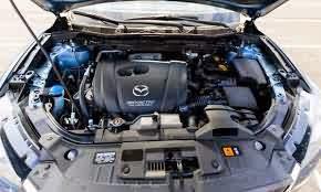 صور سيارة مازدا سي اكس 9 2015 Photo Mazda CX 92 015