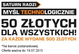 http://www.ekspresy.katowice.pl/p/50-za-500.html