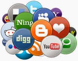 Manfaat Social Bookmark Untuk Blog Kita