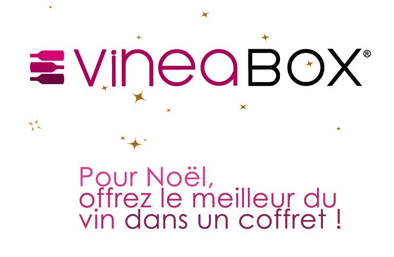 Je cuisine id e de cadeau original pour homme la vineabox - Cadeau original cuisine ...