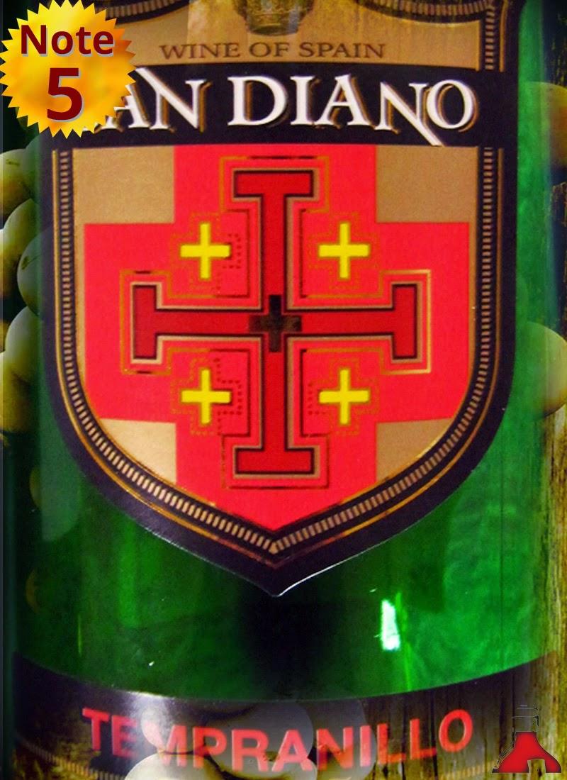 Kaufland - Test und Bewertung Rotwein