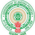 APPSC Panchayat Secretary Jobs 2013 www.apspsc.gov.in Apply Online for 2677 Posts Recruitment 2013