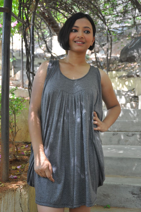 sha basu at at movie 9 entertainments first look launch photo gallery