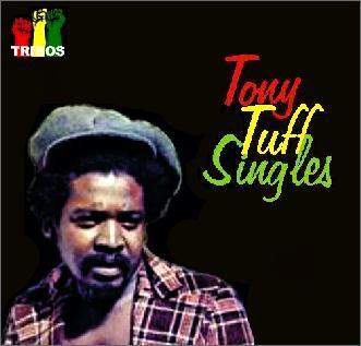 tony singles Tony martin top songs top songs / chart singles discography black sabbath • dinah shore, betty hutton.