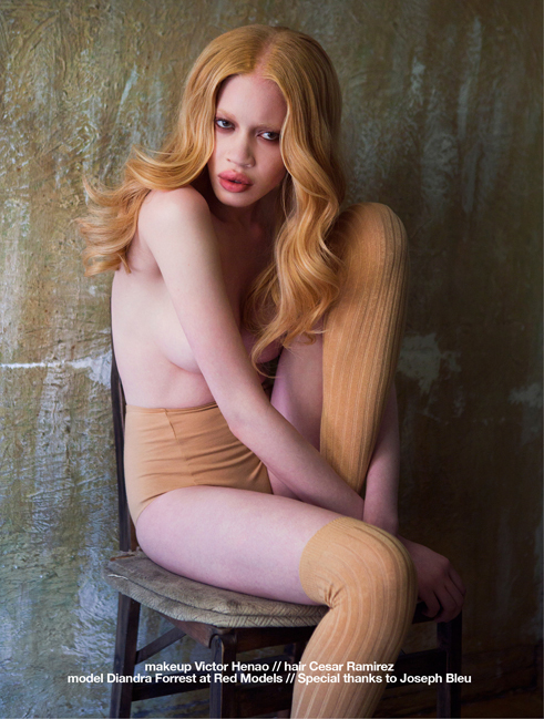 naked solo girls images