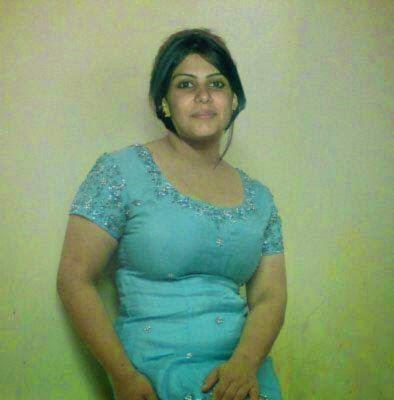 banglore girl naked images