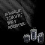 Blog si mangkuk