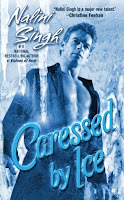 https://www.goodreads.com/book/show/458034.Caressed_by_Ice