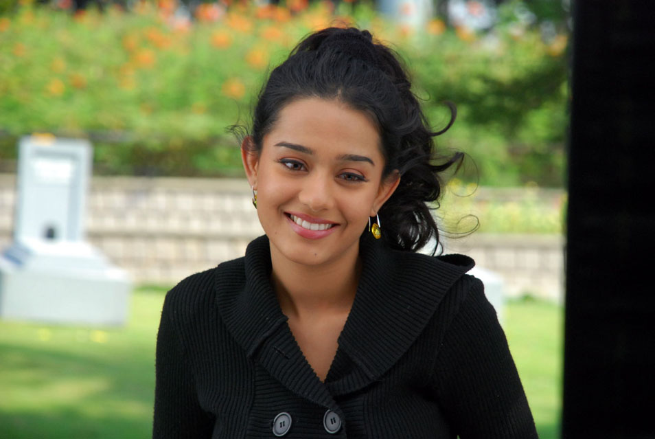 Amrita Rao PhotoStills