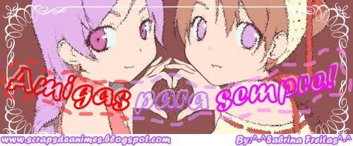 http://4.bp.blogspot.com/-e4NAkH0l9qQ/Tg40sv2R5WI/AAAAAAAAAXM/E5xN9aUSybk/s1600/a14.jpg