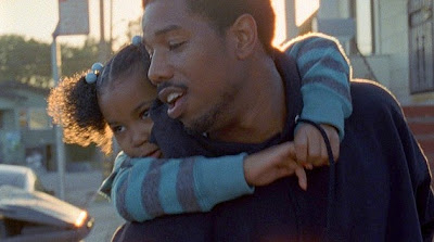 "On ""Fruitvale Station"""