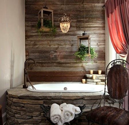 20-Room-Design-Bath-Stone-Natural-dark