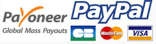 How To Verified Paypal account