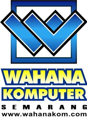 Lowongan Kerja Scurity Desember 2014: Wahana Komputer Semarang