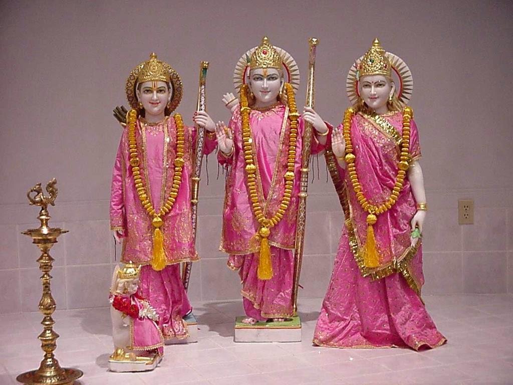 ram darbar statue beautiful wallpapers free download hd