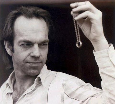 fotografias Hugo Weaving