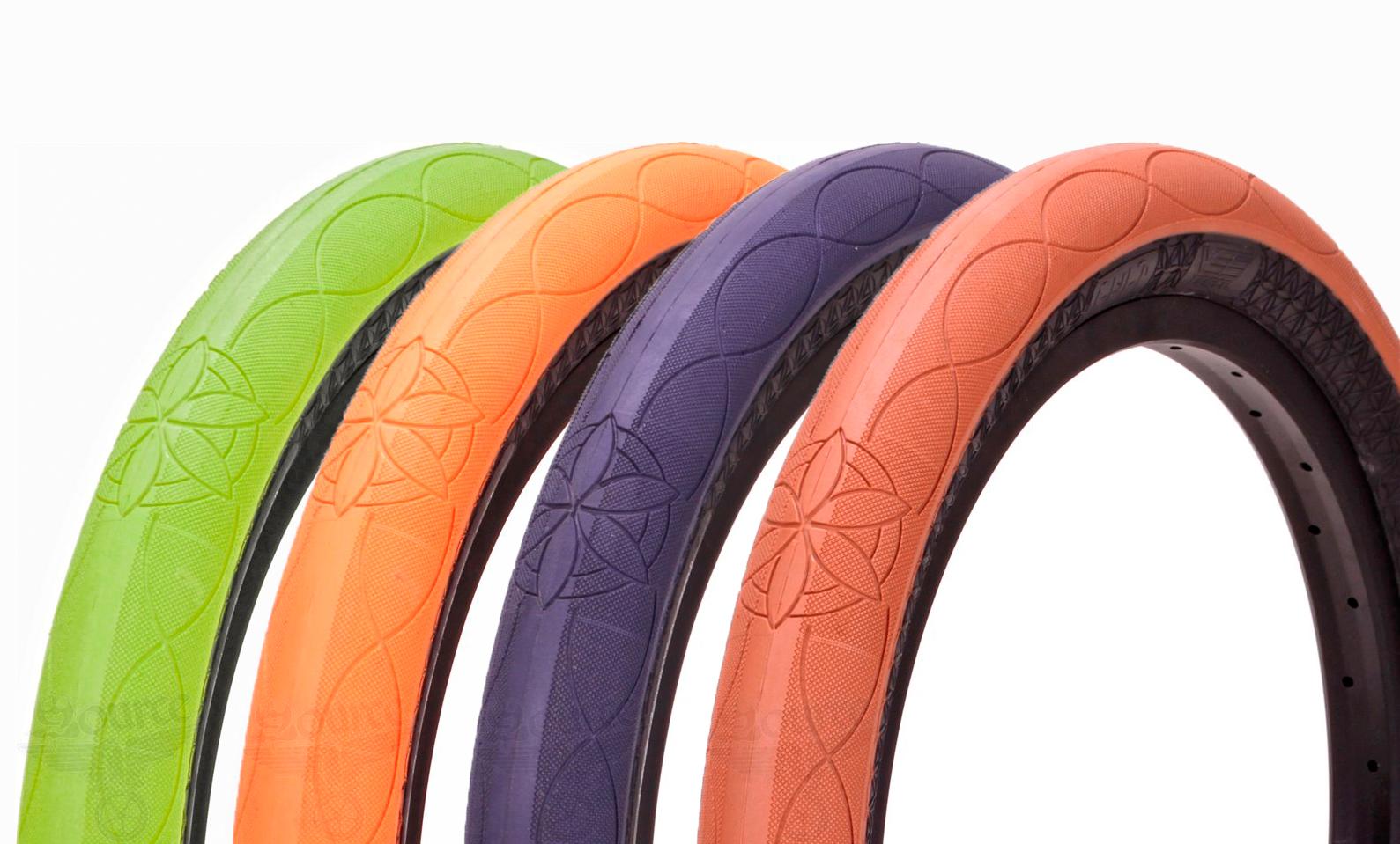 Llantas CULT AK colores $70.000 (oferta)