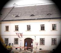 Casa natal de Schubert