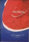 Artigo: TEORIA EVOLUTIVA DOS GRUPOS E METODOLOGIA SOCIODINÂMICA - 2006