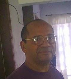 Jonas Victorino é aprovado no concurso de 1994. Trabalhou na Estatal até 1998.