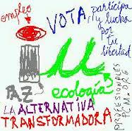 Izquierda Unia-Podemos