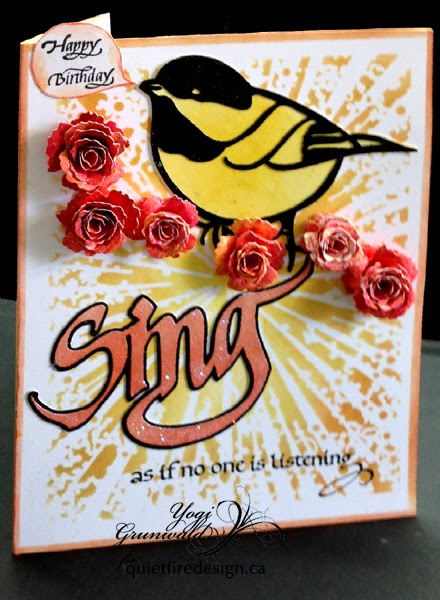 http://quietfirecreations.blogspot.ca/2014/04/ecut-chickadee-sing-as-if-hb.html