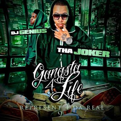 VA-DJ_Genius-Represent_4_Da_Real_9-(Bootleg)-2011-WEB