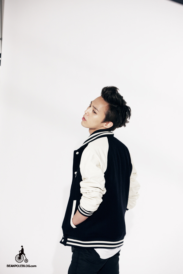 GDragon's Imagins - Page 2 8