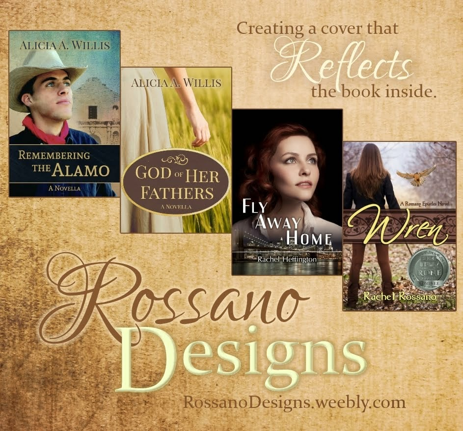 Rossano Designs