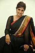 Jhansi latest glamorous photos-thumbnail-17