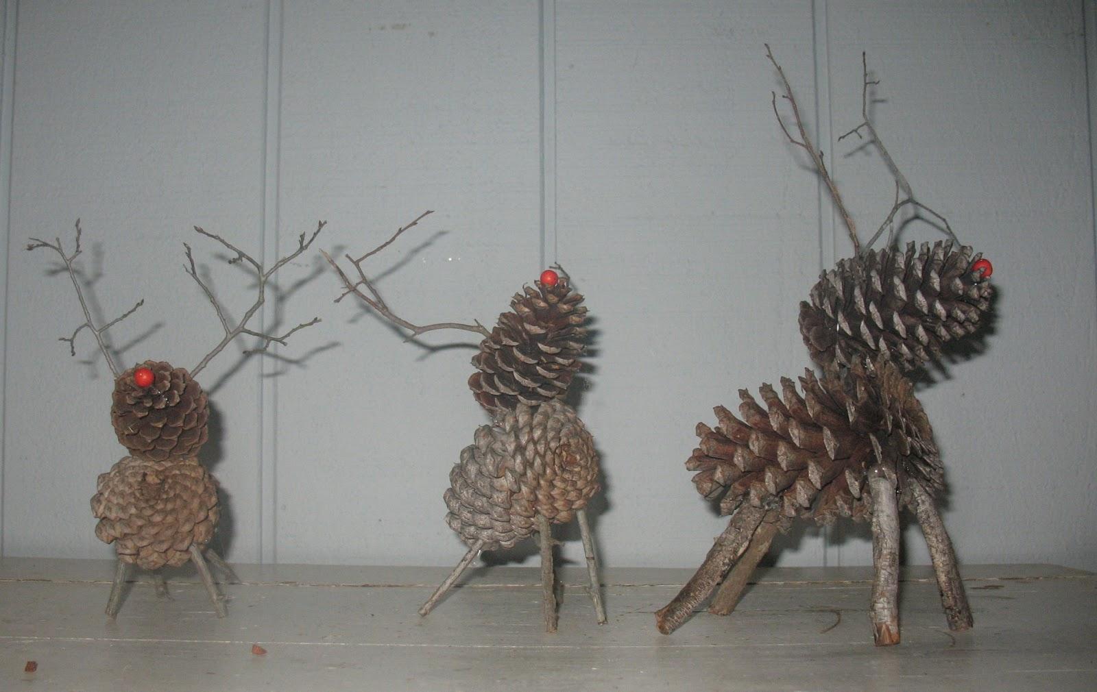 Christmas Tree At Hobby Lobby