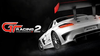 Download Game GT Racing 2: The Real Car Experience APK Android 2013