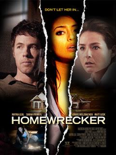 Homewrecker (2012)