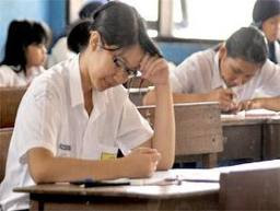Ujian Nasional 2011 | Bocoran Soal Ujian Nasional 2011