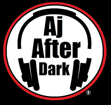 Aj After Dark